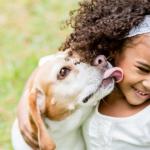dog-and-kids