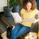 dog insurance 2